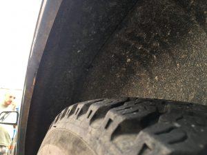fuoristrada-usato-passaruota-posteriore